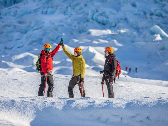 iceland-glacier-adventure-05