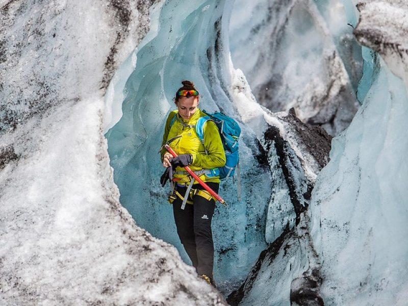 iceland-glacier-walk-and-northern-lights-03