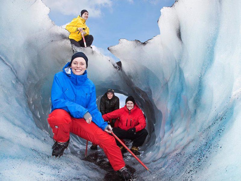 iceland-glacier-walk-and-northern-lights-04