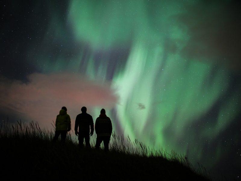 iceland-glacier-walk-and-northern-lights-06