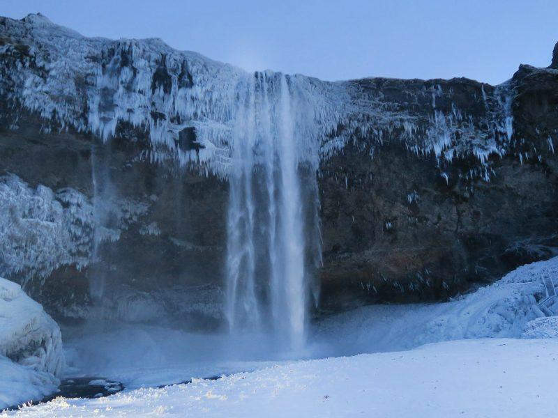 iceland-glacier-walk-and-northern-lights-07