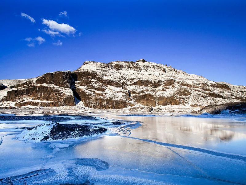 iceland-glacier-walk-and-northern-lights-08