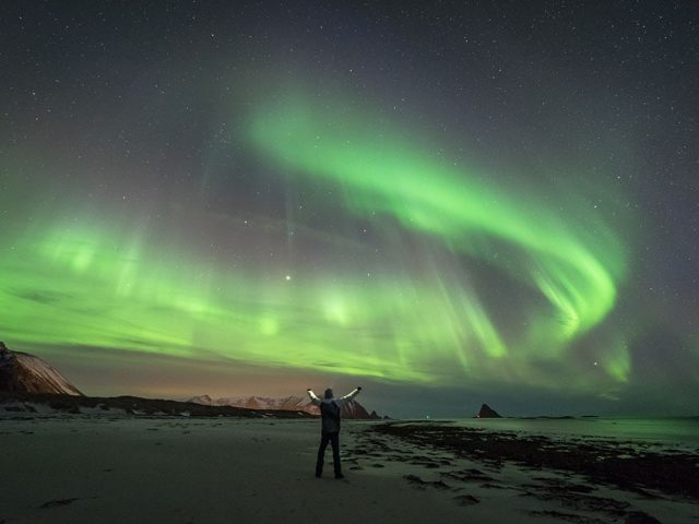 iceland-private-northern-lights-tour-03