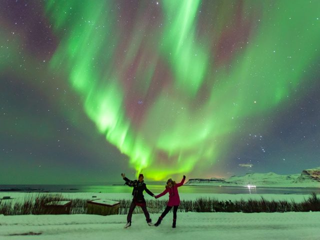 iceland-private-northern-lights-tour-07