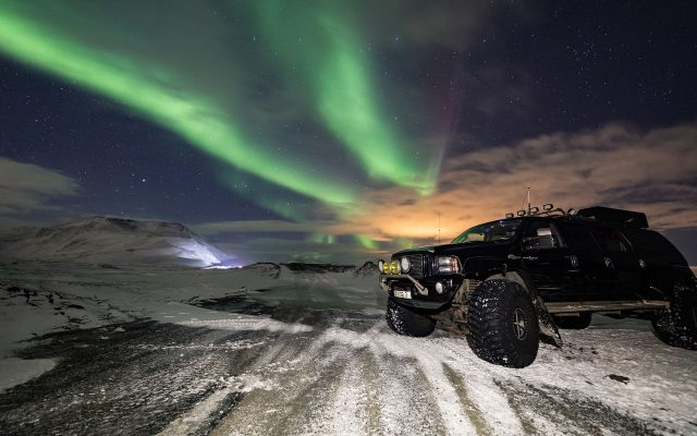 iceland-private-northern-lights-tour-cover