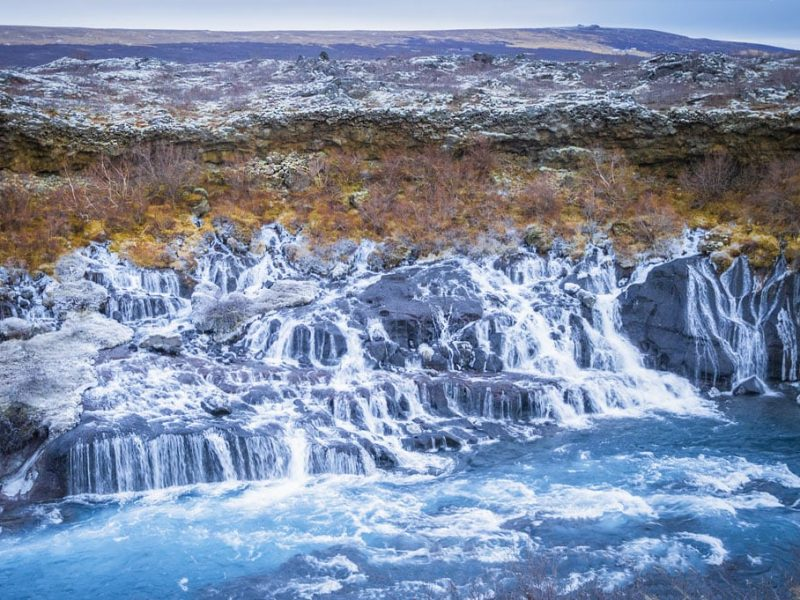 iceland-private-silver-circle-tour-03