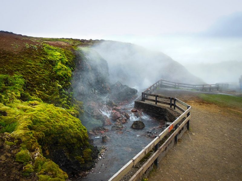 iceland-private-silver-circle-tour-04