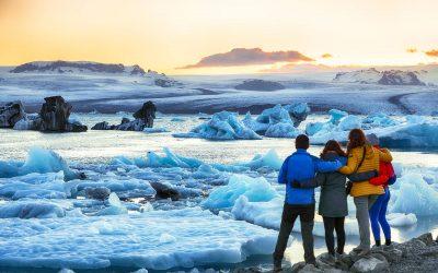 iceland-travel-packages-jokulsarlon-family