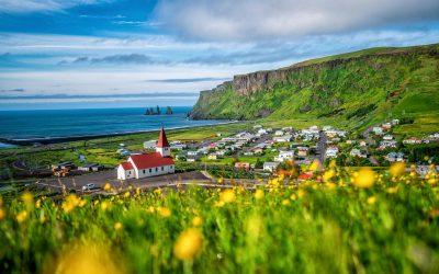 iceland-travel-packages-vik