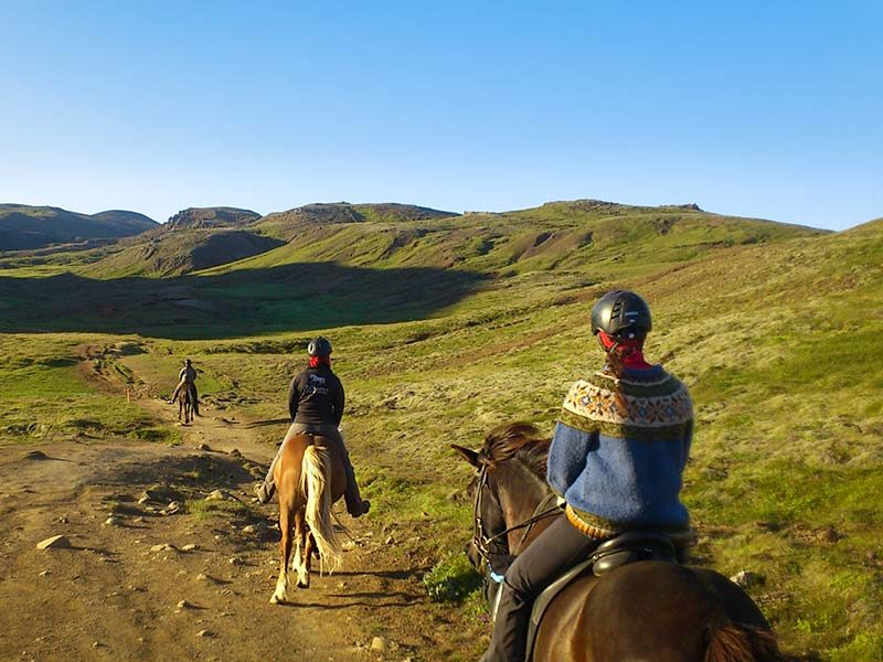 ideal-family-horse-riding-tour-03