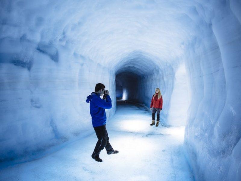 into-the-glacier-01