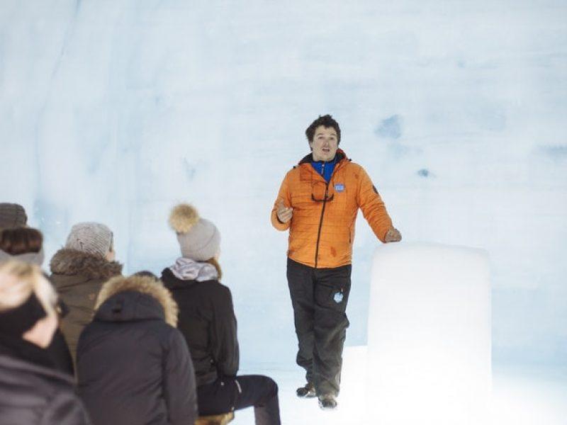 into-the-glacier-02