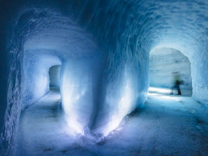 into-the-glacier-03