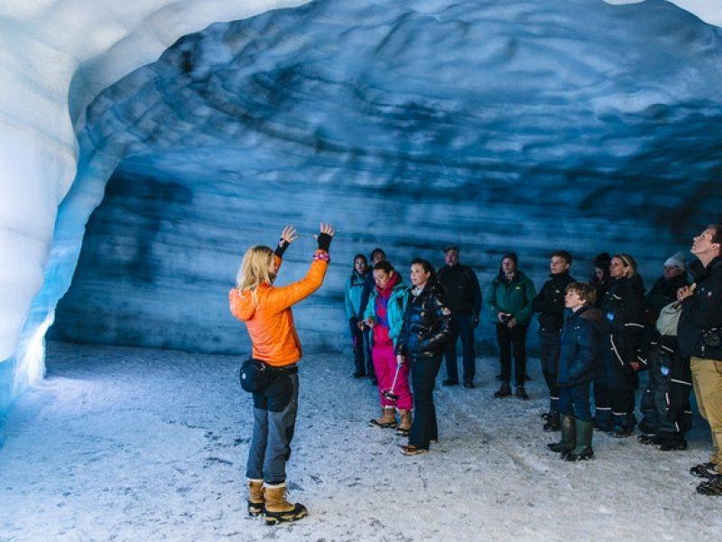 into-the-glacier-05