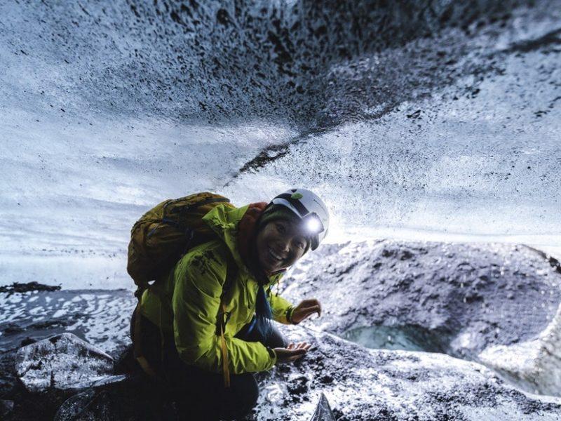 katla-ice-cave-tour-from-vik-02