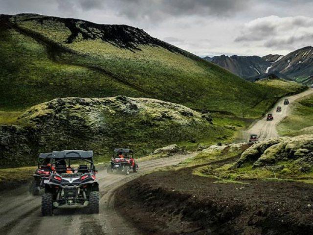 landmannalaugar-buggy-featured