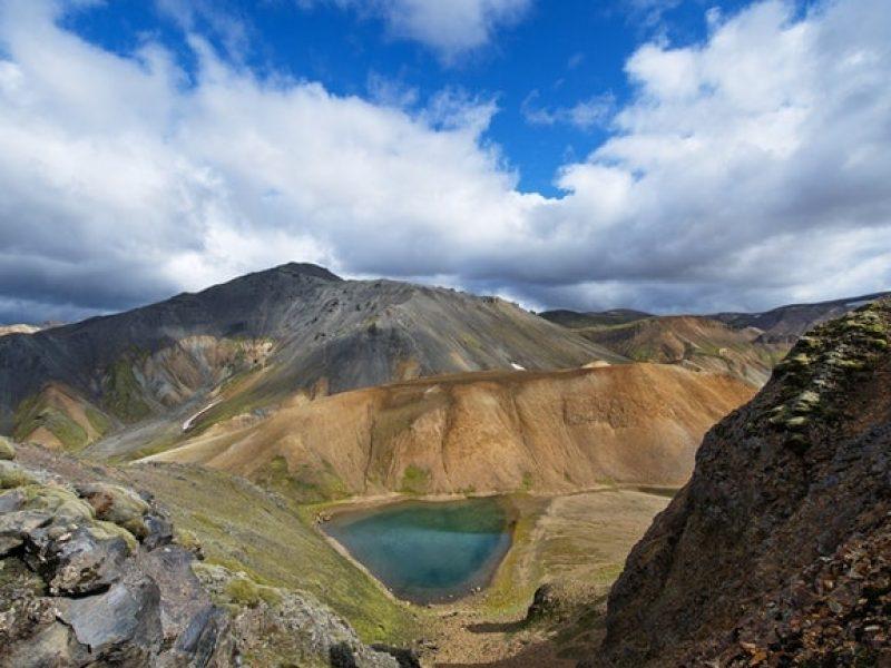 laugavegur-fimmvorduhals.hiking-pass-05