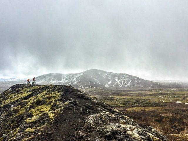 lava-trails-biking-01