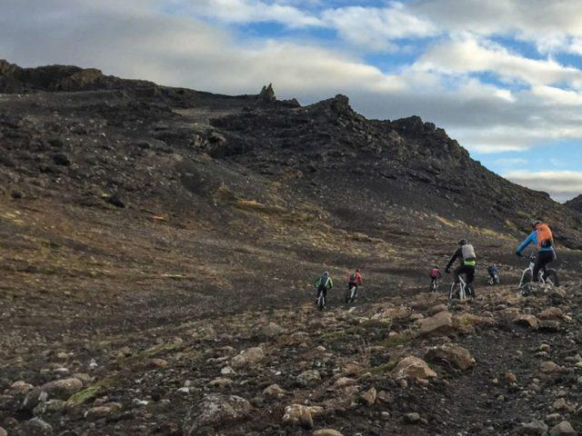 lava-trails-biking-02
