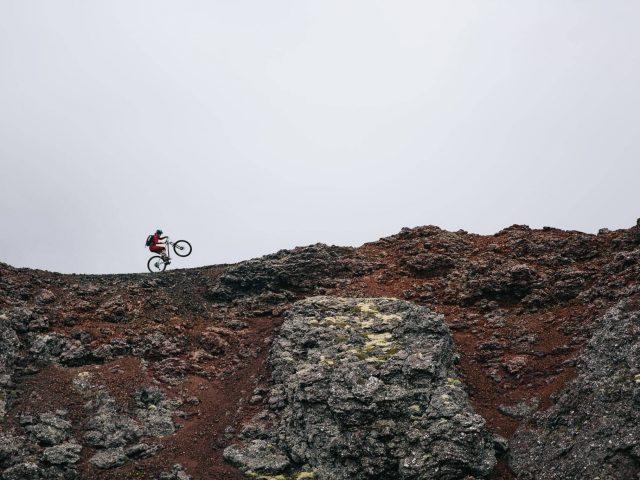 lava-trails-biking-06