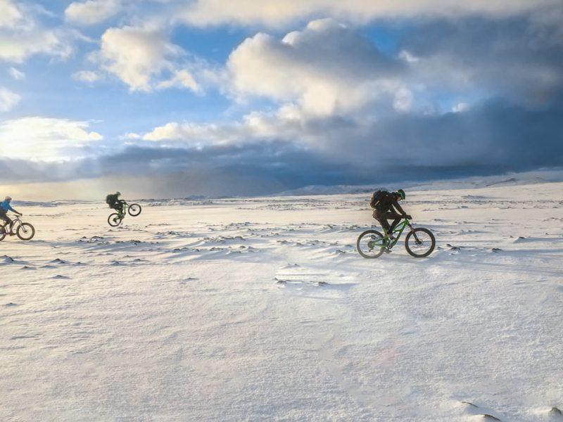lava-trails-fat-bike-01