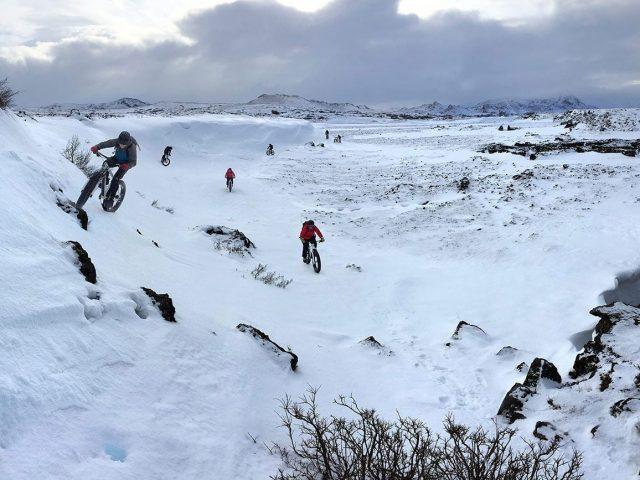 lava-trails-fat-bike-03