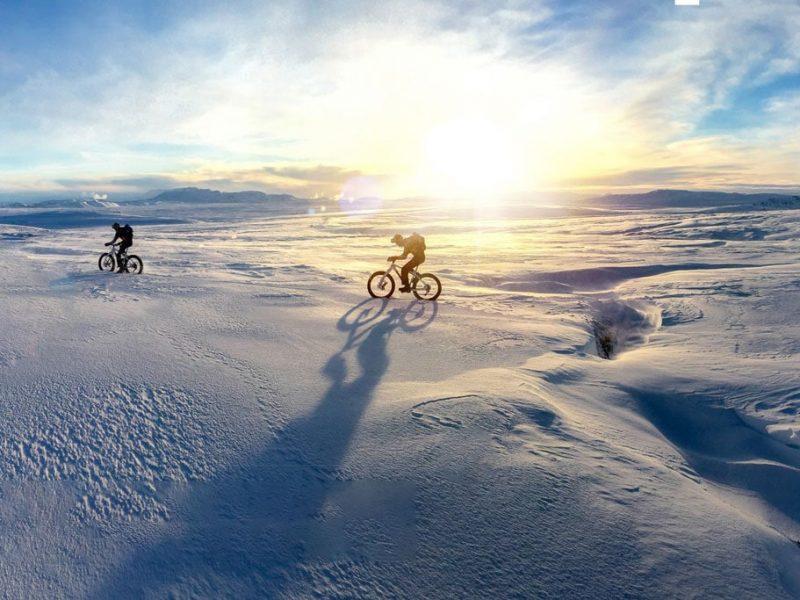 lava-trails-fat-bike-05