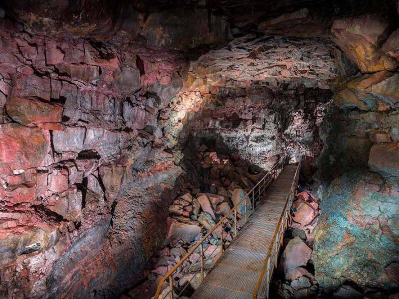 lava-tunnel-standard-03
