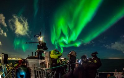 northern-lights-boat-tour-cover