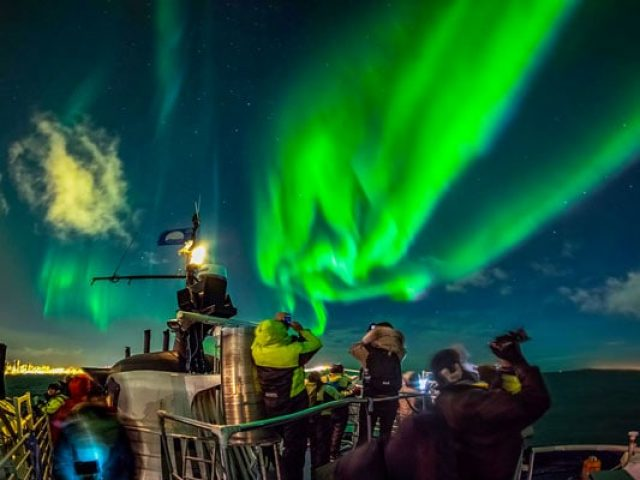 northern-lights-boat-tour-featured