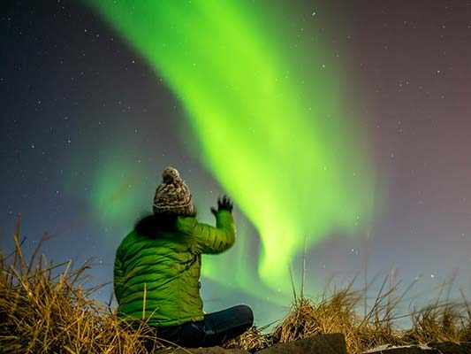 northern-lights-featured