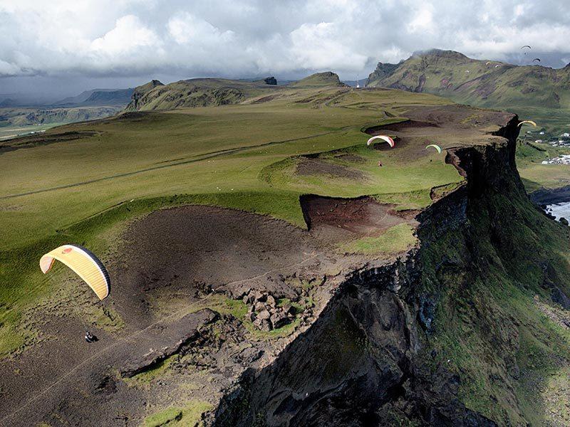 paragliding-tour-from-vík-03