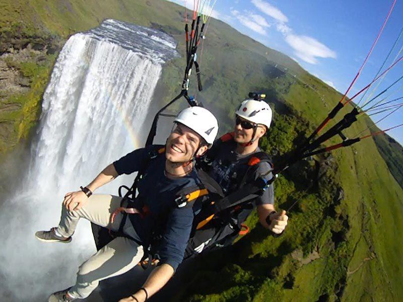 paragliding-tour-from-vík-04