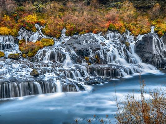 silver-circle-super-jeep-tour-hraunfossar-1