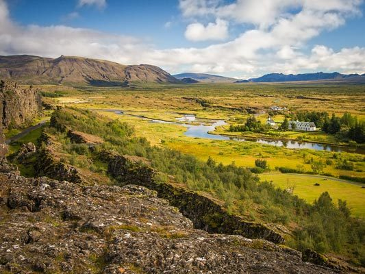 silver-circle-super-jeep-tour-thingvellir