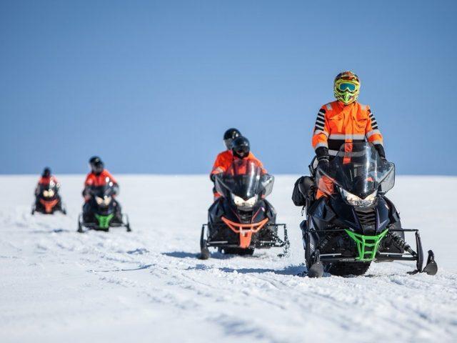 snowmobile-tour-on-myrdalsjokull-glacier-01