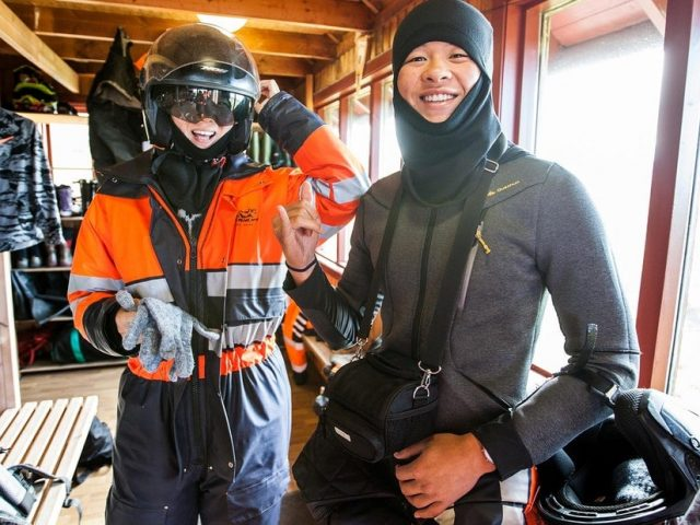 snowmobile-tour-on-myrdalsjokull-glacier-02