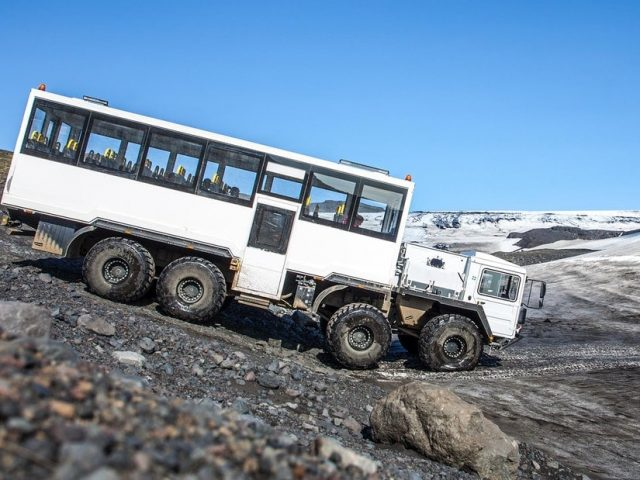 snowmobile-tour-on-myrdalsjokull-glacier-03