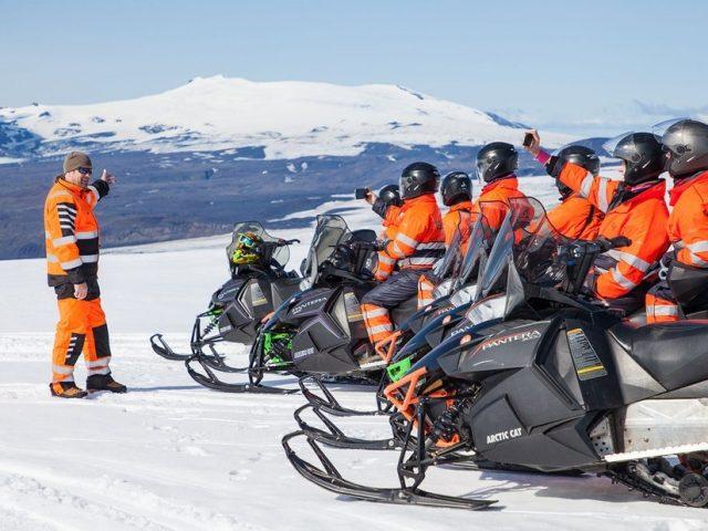 snowmobile-tour-on-myrdalsjokull-glacier-04