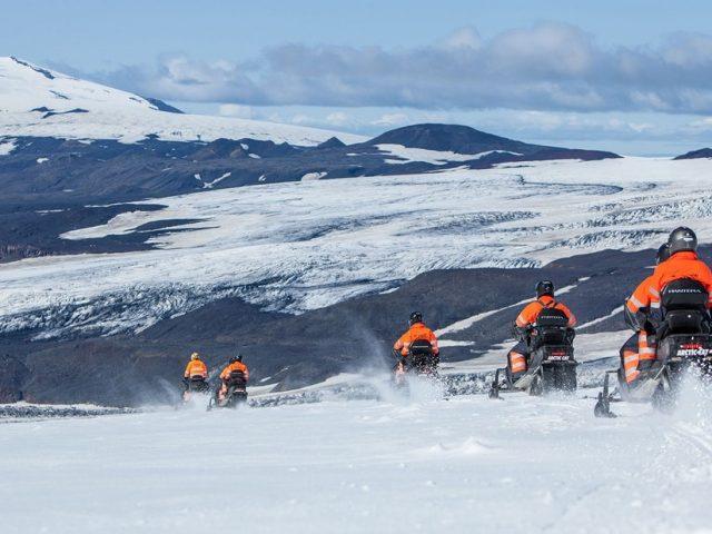 snowmobile-tour-on-myrdalsjokull-glacier-05