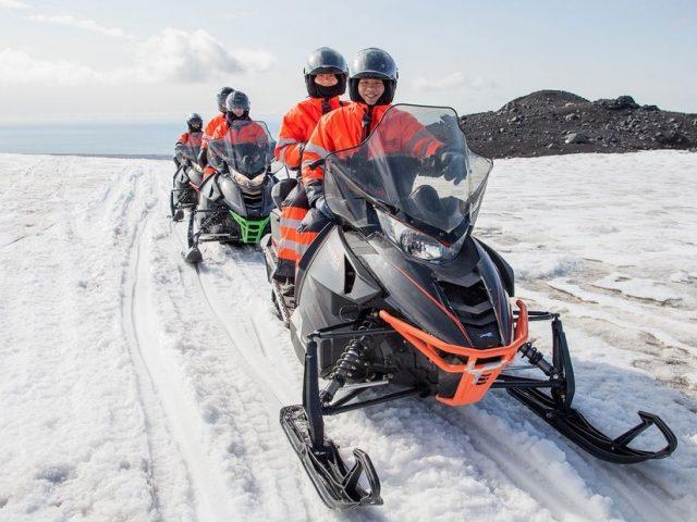 snowmobile-tour-on-myrdalsjokull-glacier-06