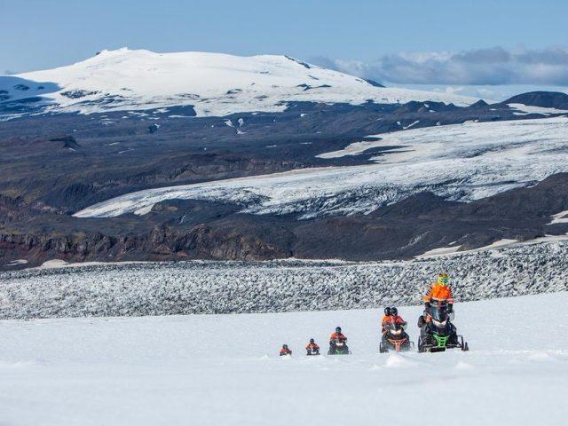 snowmobile-tour-on-myrdalsjokull-glacier-07