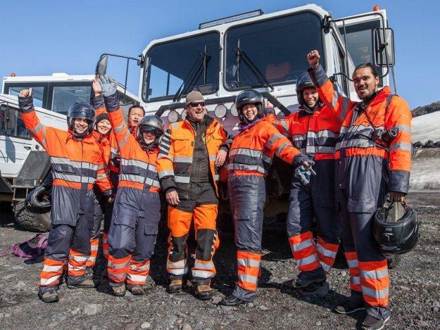 snowmobile-tour-on-myrdalsjokull-glacier-08