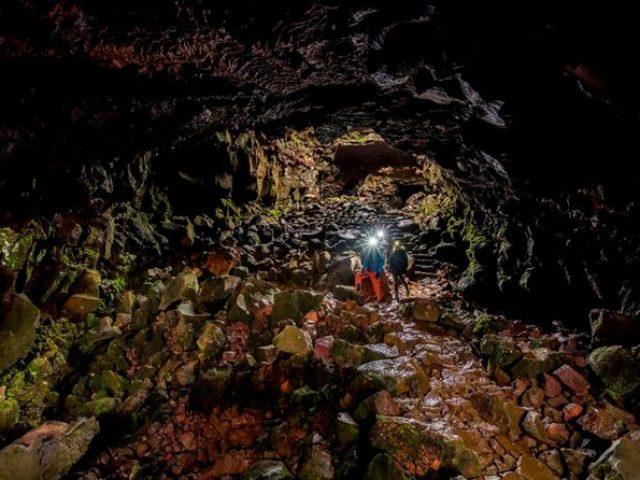 the-lava-tunnel-adventure-02