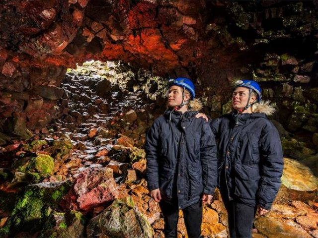 the-lava-tunnel-adventure-03