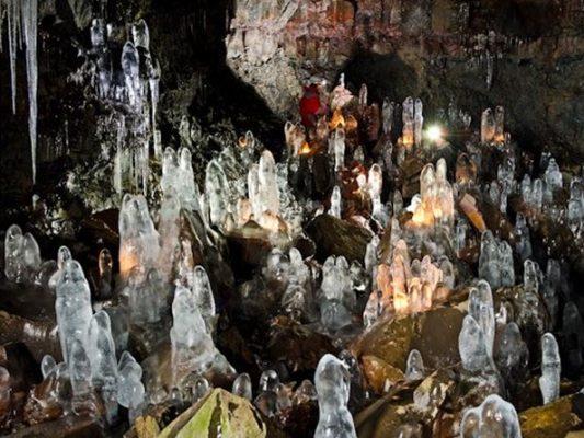 the-lava-tunnel-adventure-04