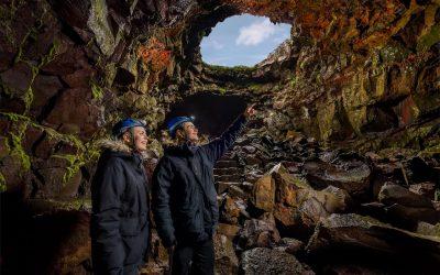 the-lava-tunnel-cover