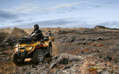 trip-to-the-moon-atv-tour-featured
