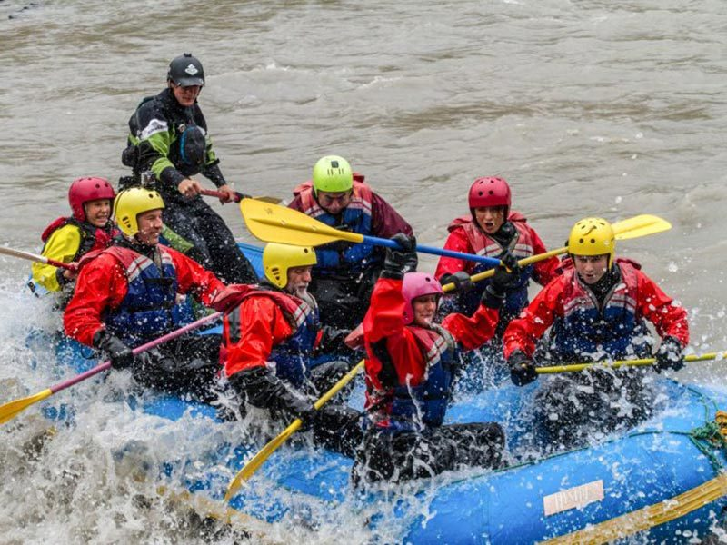 whitewater-action-rafting-iceland-02