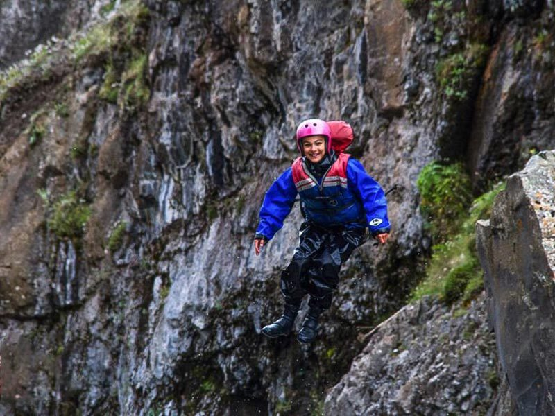 whitewater-action-rafting-iceland-04